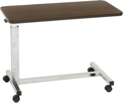 drive™ Low Height Overbed Table