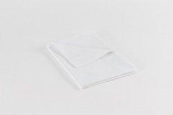 Standard Textile 03717400