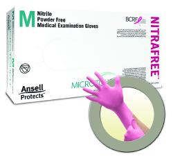Ansell 6034511