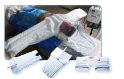 Smiths Medical SWU-2010