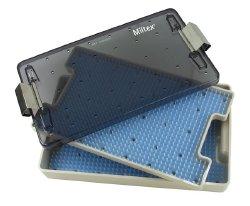 Miltex 3-200200