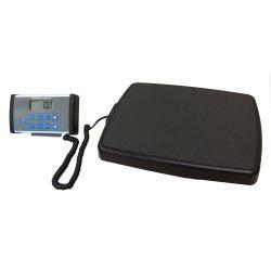 Health O Meter 498KL