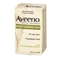 Aveeno® Soap