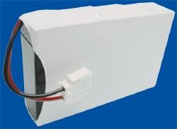 MK Battery Company BMED11013