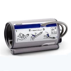Omron® Blood Pressure Cuff