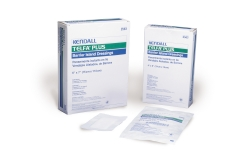 Telfa™ Plus Adhesive Dressing