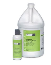 Central Solutions DERM23161