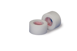 Curity™ Medical Tape, 1 Inch x 10 Yard