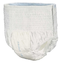 PBE Select® Absorbent Underwear
