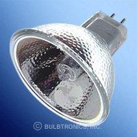 Bulbtronics 0002186