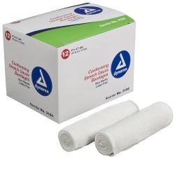 dynarex® Conforming Bandage