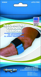 Sport-Aid™ Elbow Support