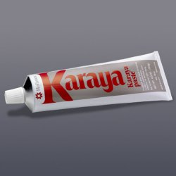 Hollister Karaya Skin Barrier Paste