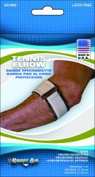 Sport-Aid™ Tennis Elbow Sleeve