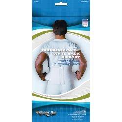 Sport-Aid™ Back Support Belt, Extra Large