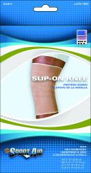 Sport-Aid™ Closed Knee Sleeve