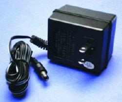 Smart Caregiver AC-02