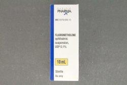 Pacific Pharma 60758088010