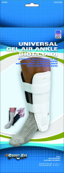 Sport Aid™ Ankle Support