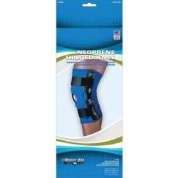 Sport-Aid™ Knee Sleeve