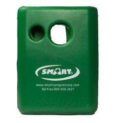 Smart Caregiver RFC-02