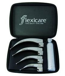 Flexicare 040-241U