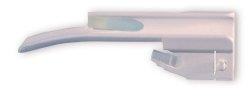 Flexicare 040-520U
