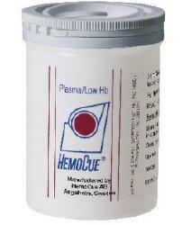 Hemocue 110302