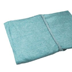 Standard Textile 07250422