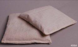 RLM Tissue Bank Prosthetics 406A