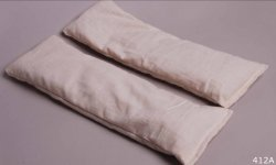 RLM Tissue Bank Prosthetics 412A