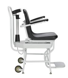 Health O Meter® Digital Chair Scale