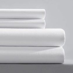 Standard Textile 03542100