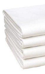 Standard Textile 03547100