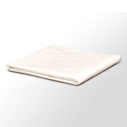 Standard Textile 03716100