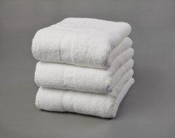 Standard Textile 40161400