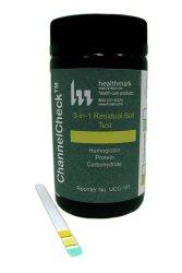 Healthmark Industries UCC-101