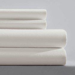 Standard Textile 04542149