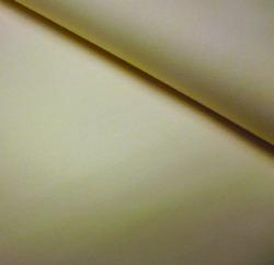 Standard Textile 04712149