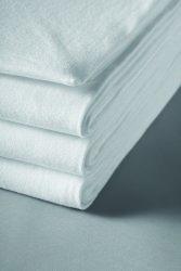 Standard Textile 07244400