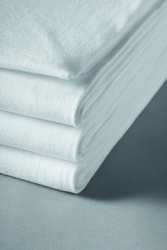 Standard Textile 07245400