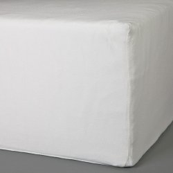 Standard Textile 07251600