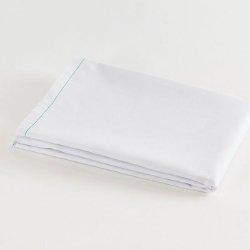 Standard Textile 12941102
