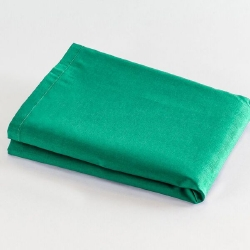 Standard Textile 14336323