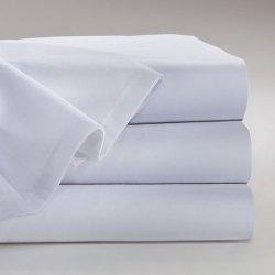 Standard Textile 14338300