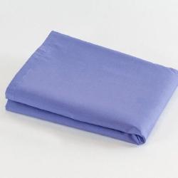 Standard Textile 14952324