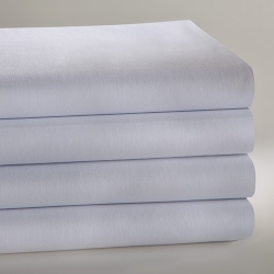 Standard Textile 16337500