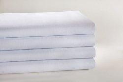 Standard Textile 16952500