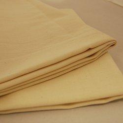 Standard Textile 26495391