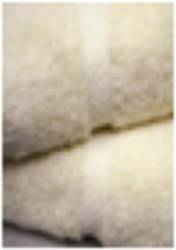 Standard Textile 46544144